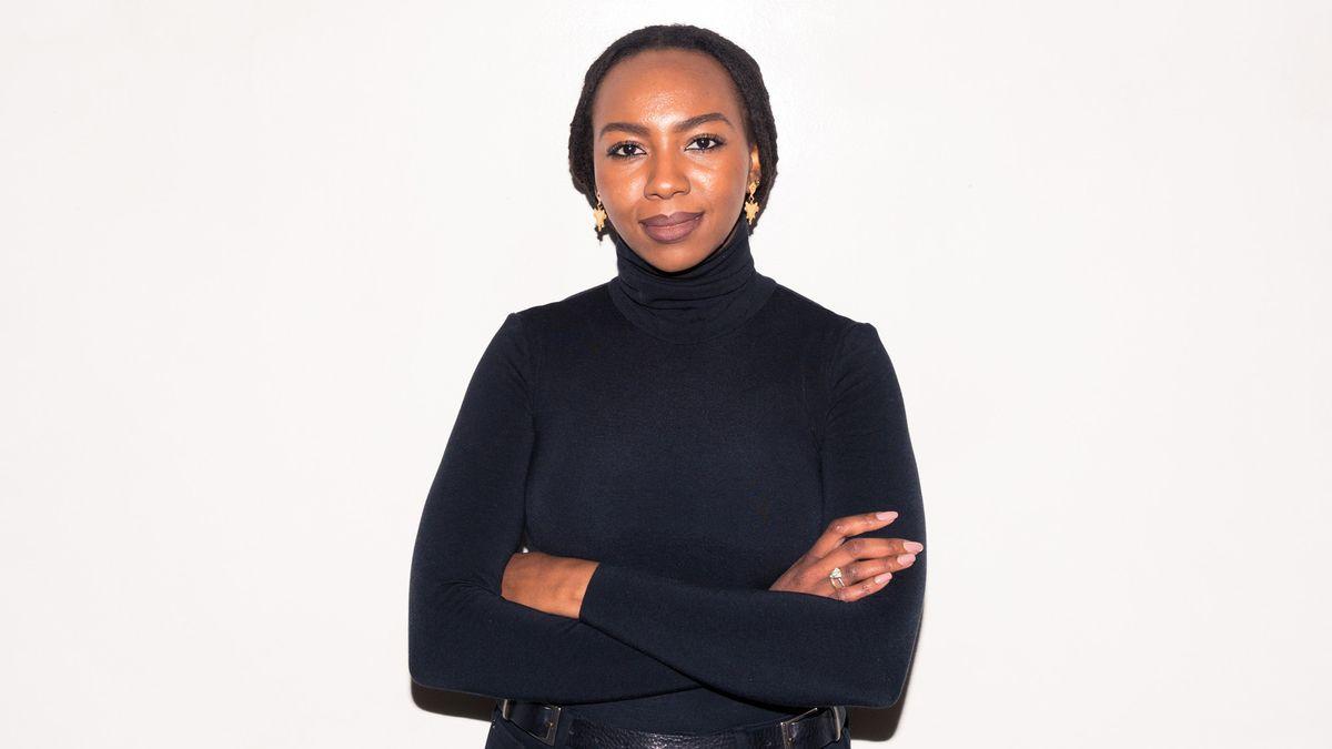 A Black Lives Matter Co-Founder on Surveillance & Social Media