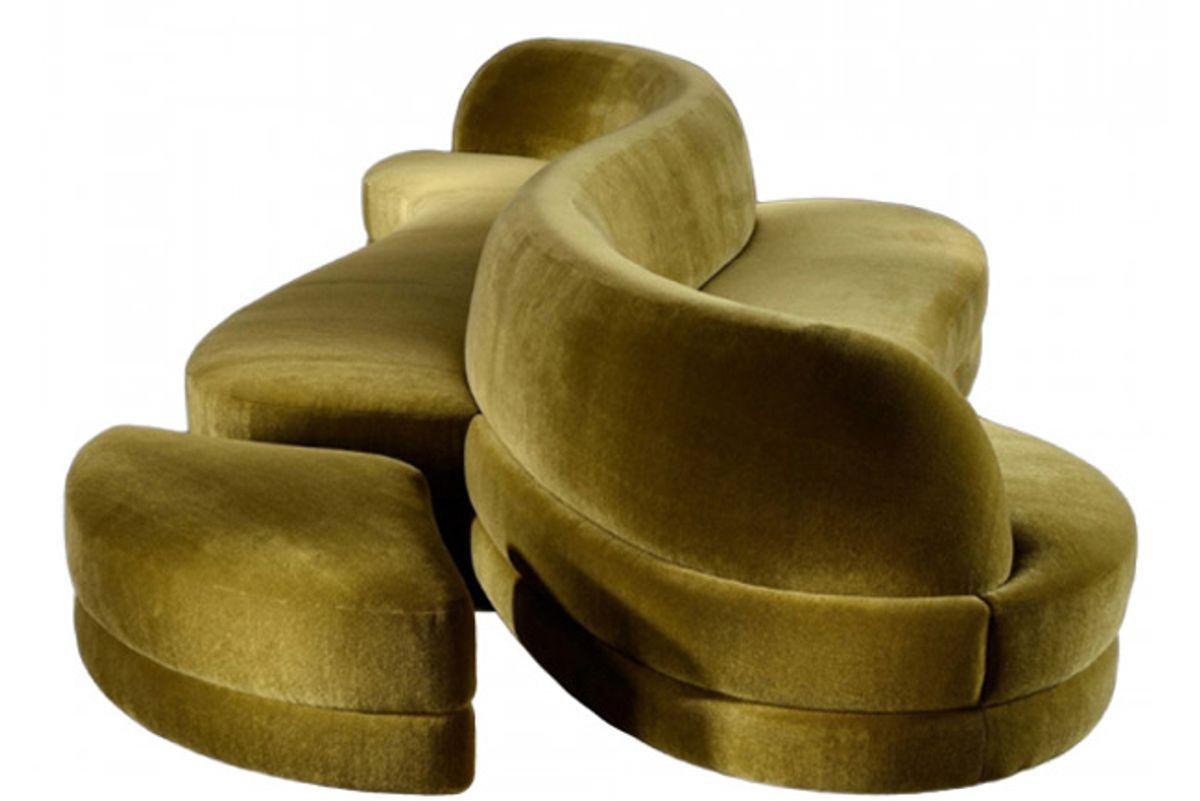 charles zana julie sofa