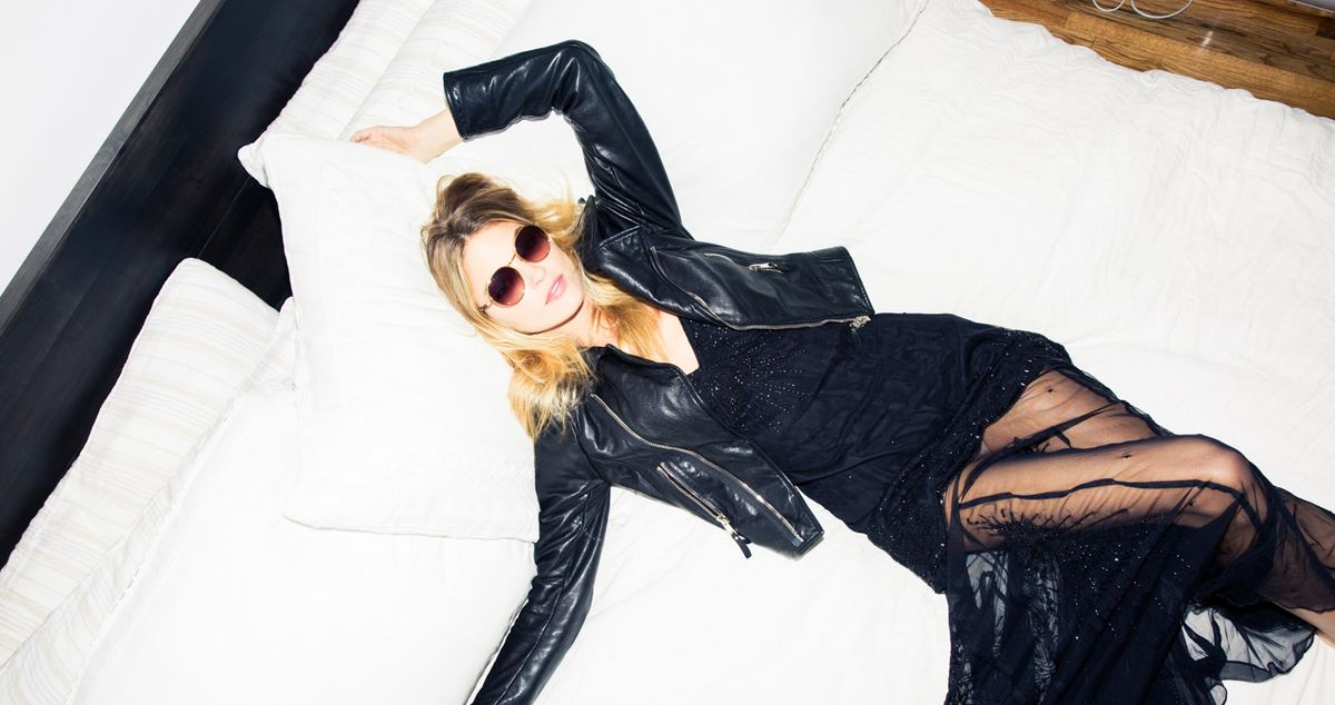 How To Attend Fashion Week From Your Bed
