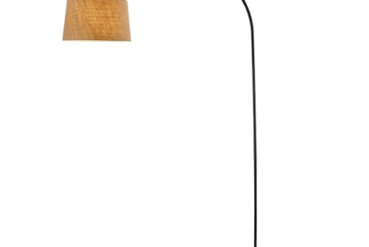 inmod goliath arc lamp