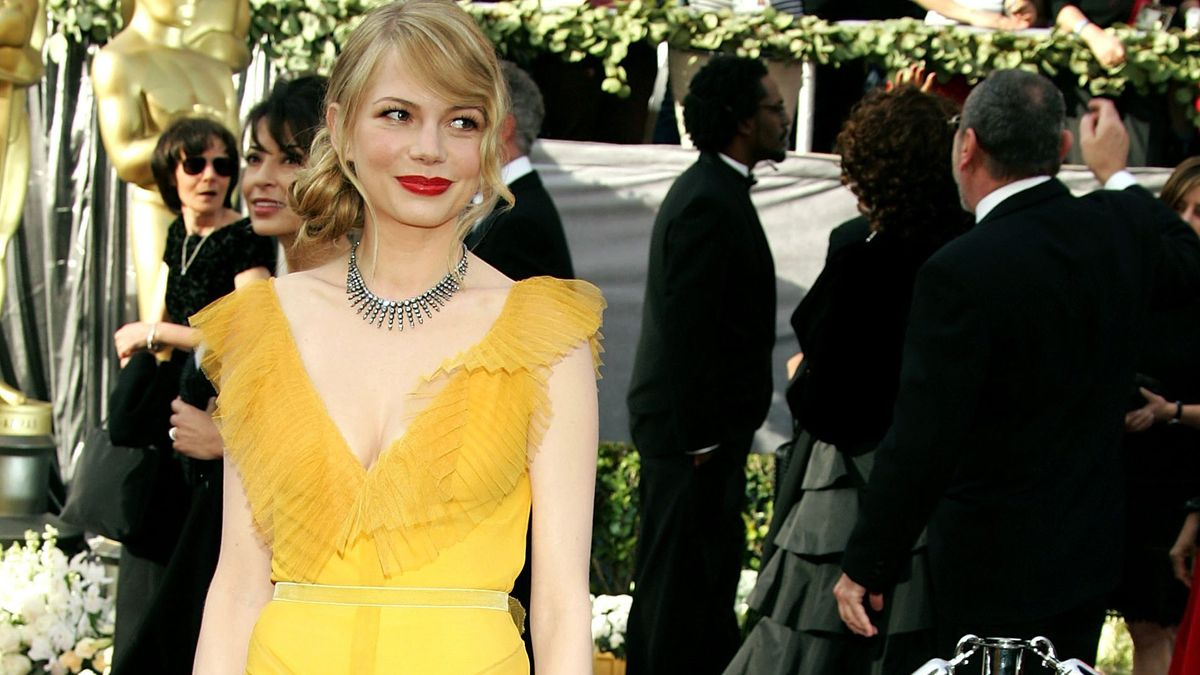 The Best Oscar Looks of All Time According to Celeb Stylists