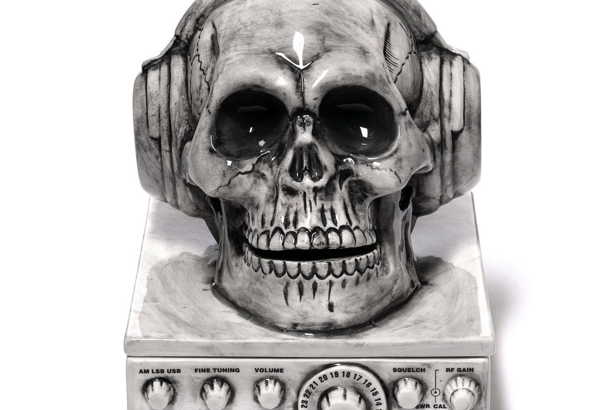 neighborhood booze radio ce incense chamber black