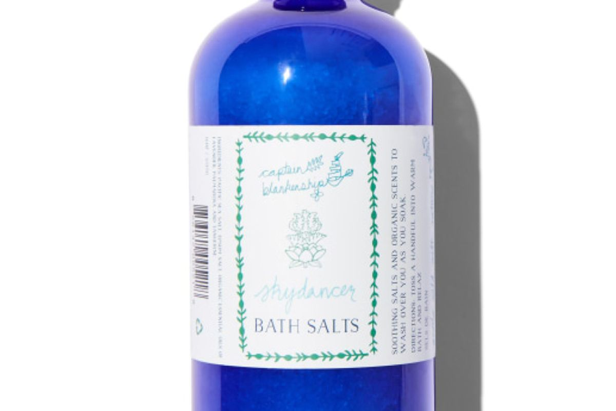 Skydancer Bath Salts
