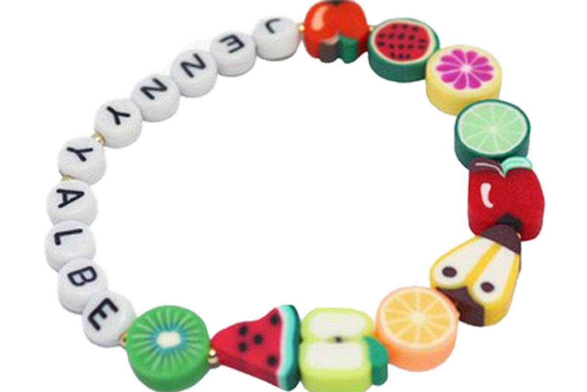 mediterraneo preciosa bracelet