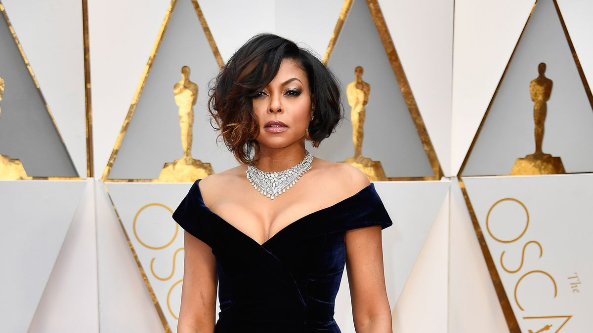 These Are the Best Looks From the Oscars Red Carpet