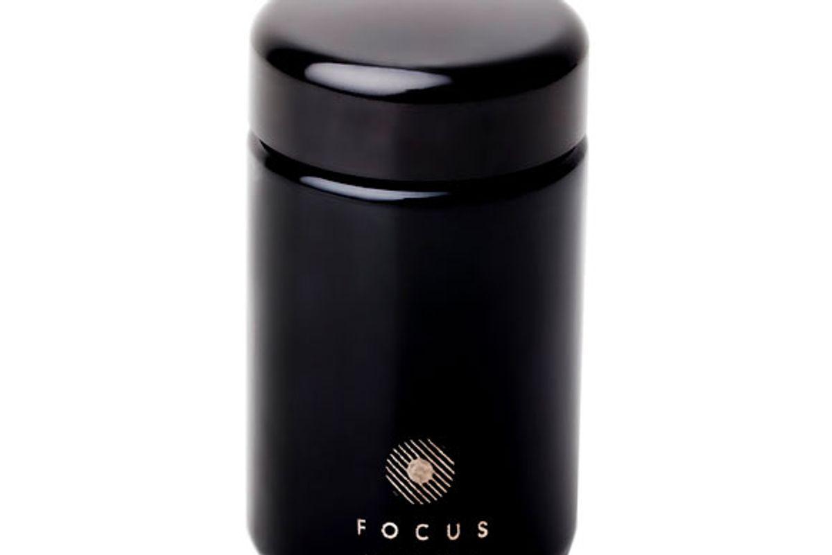 van der pop focus stash jar