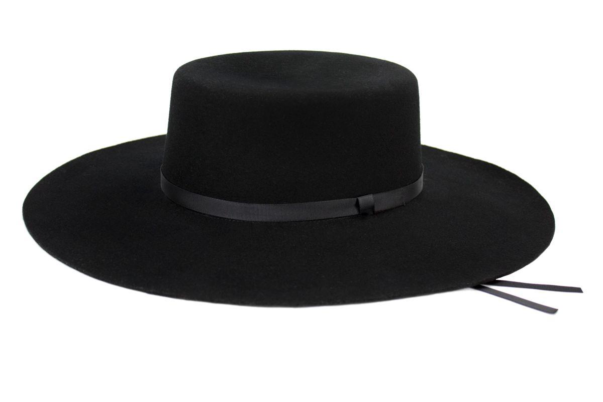 bagtazo jagger hat