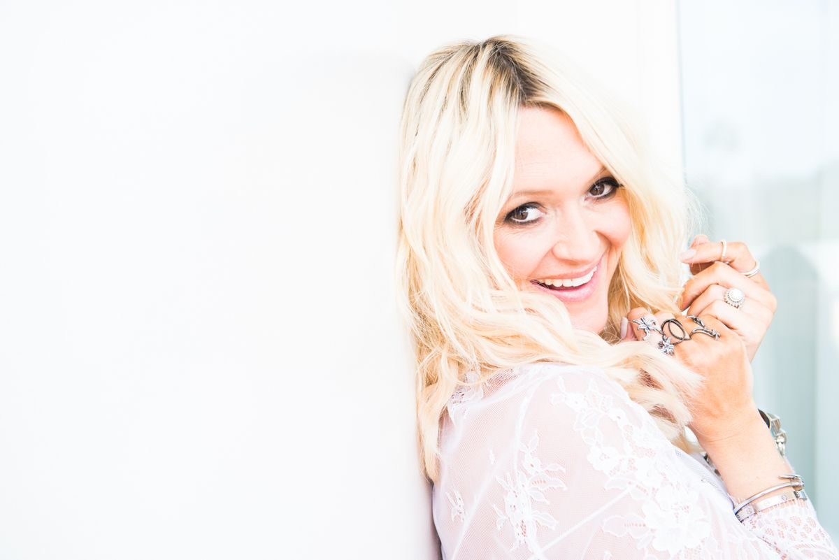 Everything Zanna Roberts Rassi Wore for Oscars Weekend
