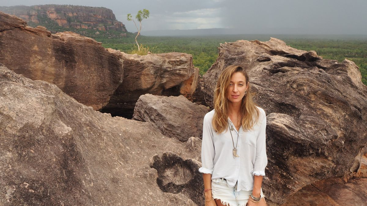Beauty Tricks from a Travel Writer That Will Take You Around the World and Back
