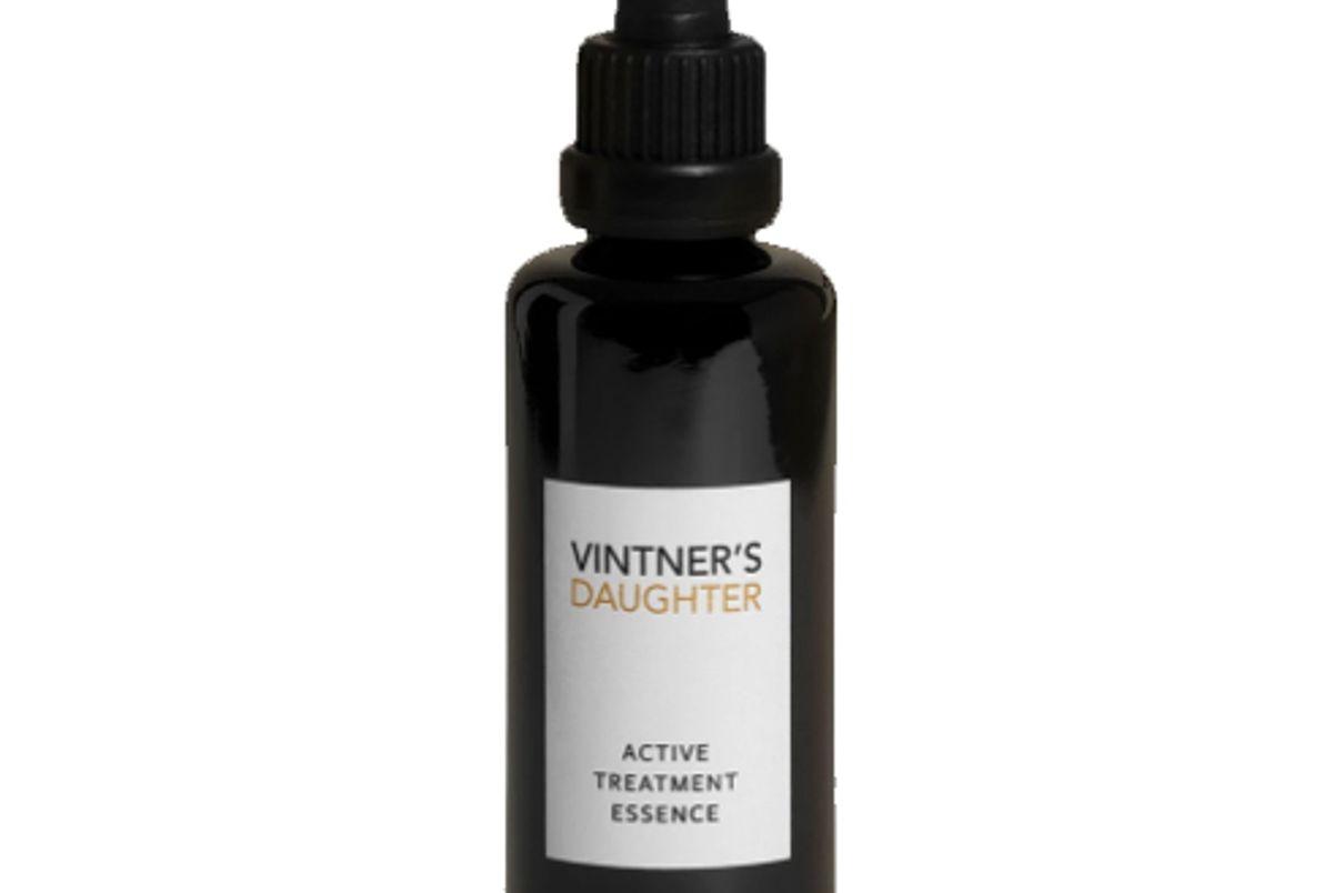 vintners daughter active treatment essence