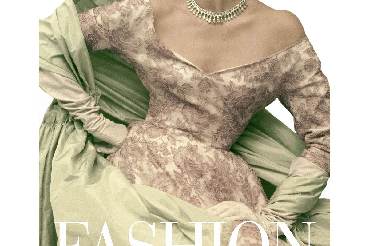 dk publishing fashion the definitive history of costume and style