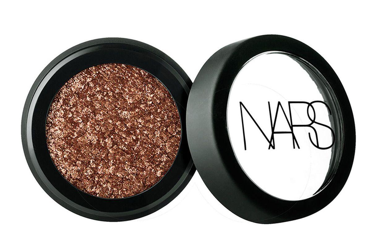 nars powerchrome loose eye pigment