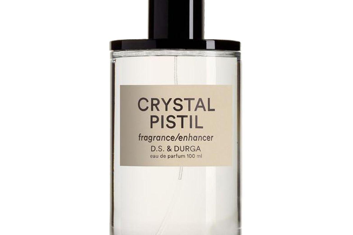 ds and durga crystal pistil