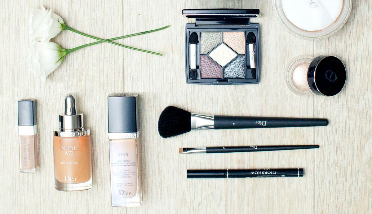 Editors' Picks: Our Eye Makeup Routines