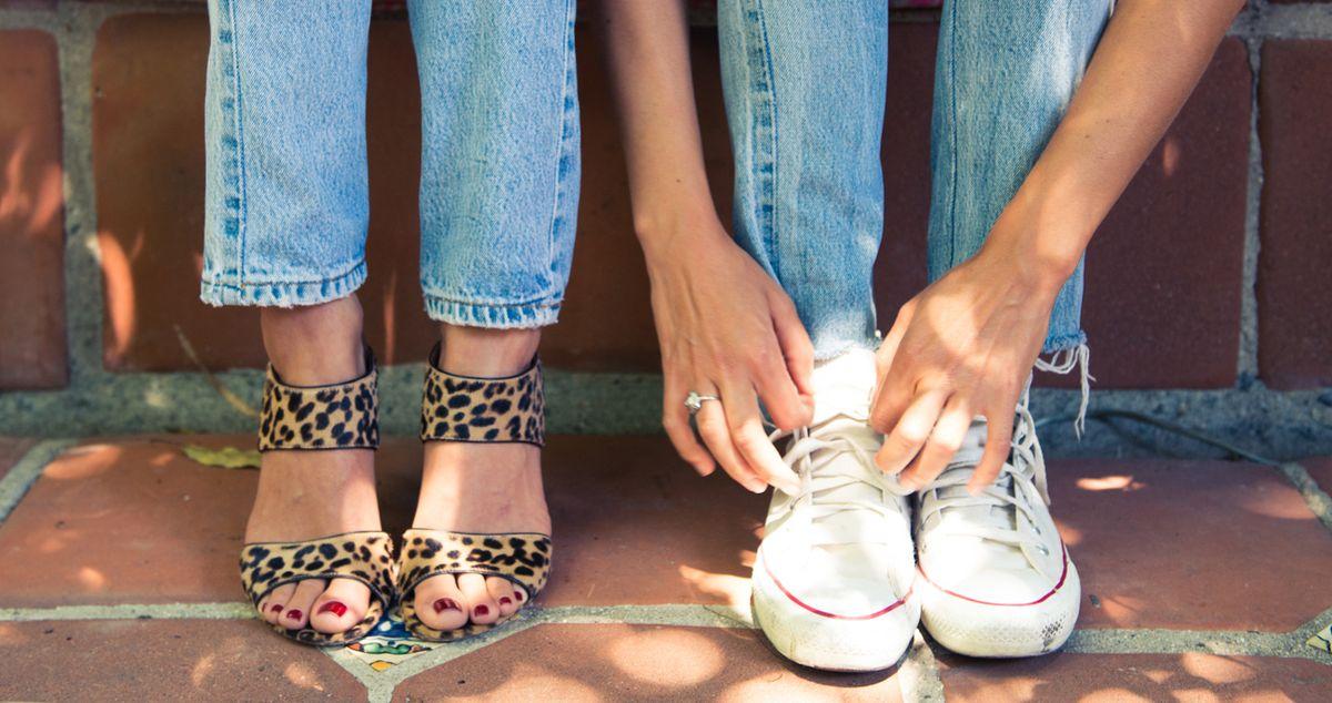 Editors' Picks: Patio Dressing