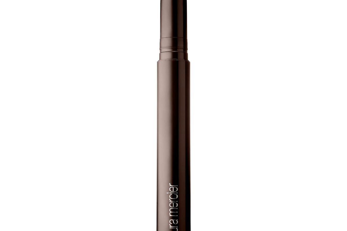 laura mercier velour extreme matte lipstick