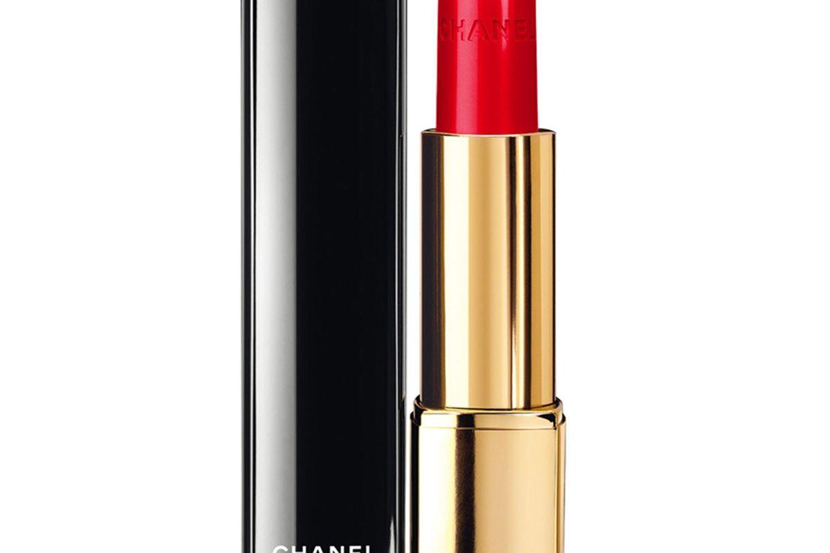 chanel rouge allure le rouge collection intense long wear lip colour