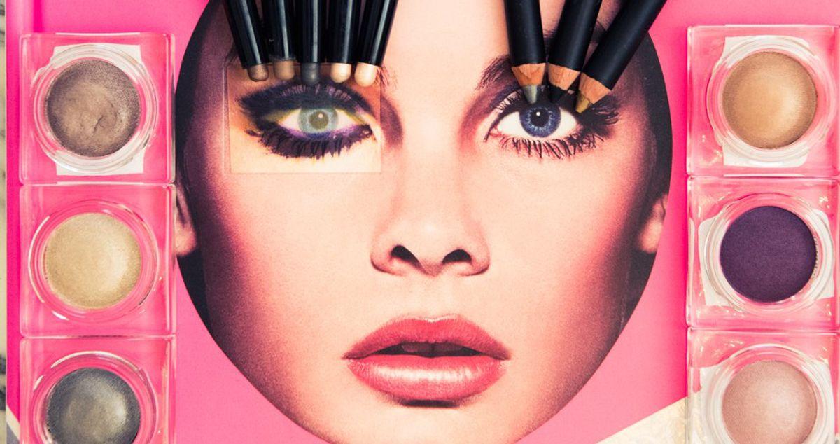 Sienna Miller's Beauty Guru is the Master of No Makeup Makeup