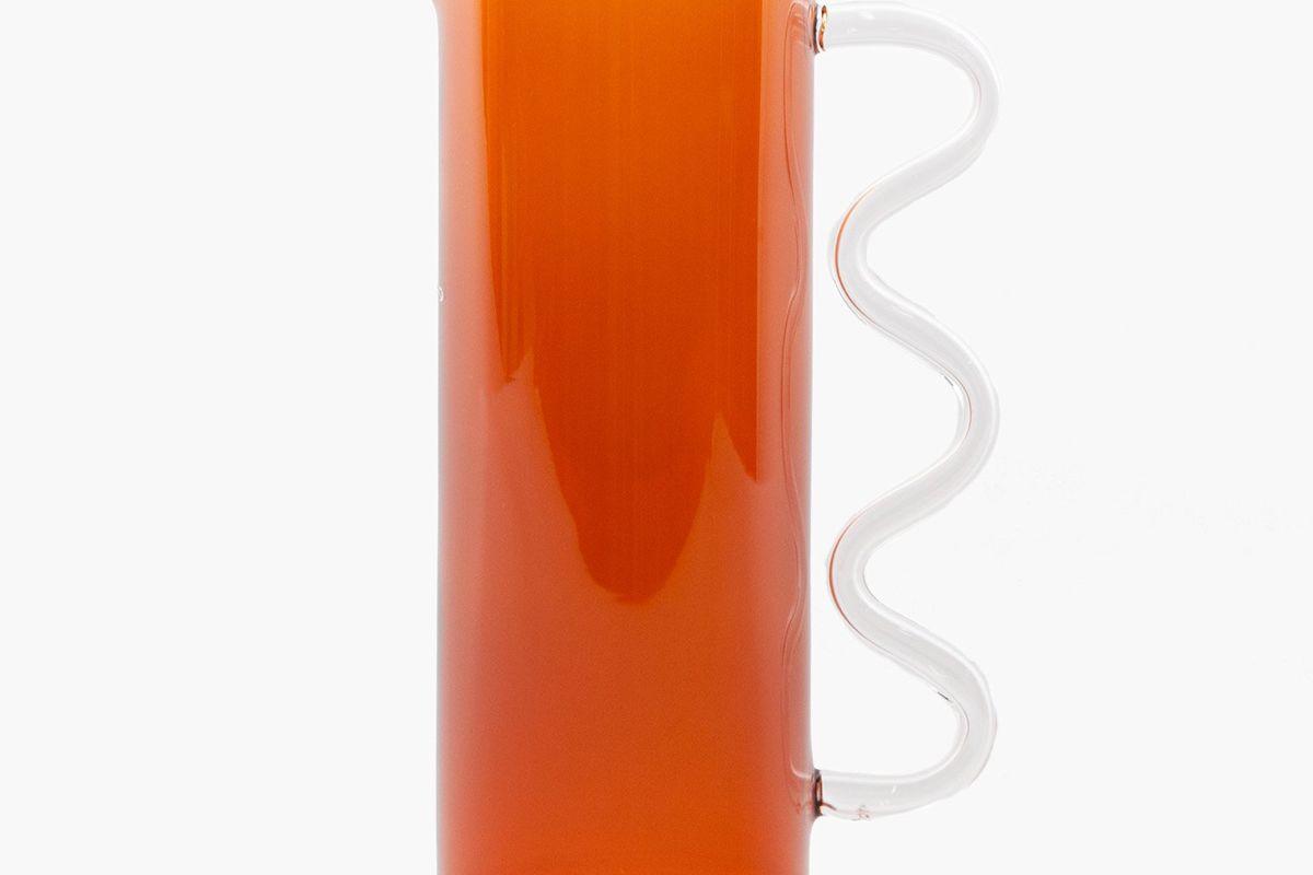 sophie lou jacobsen wave pitcher