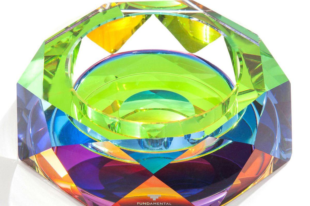 fundamental berlin regenbogen bowls