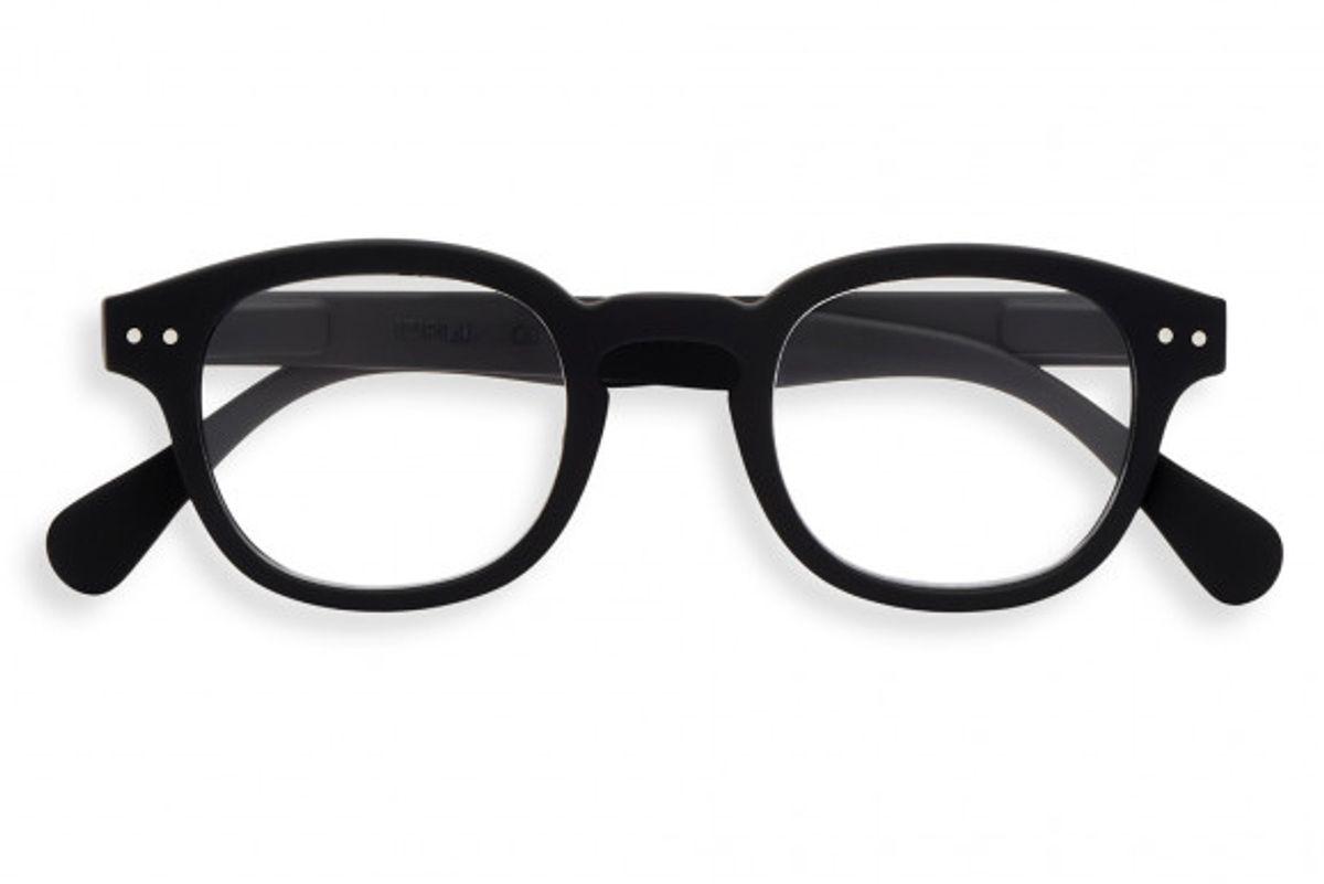 izipizi c reading glasses