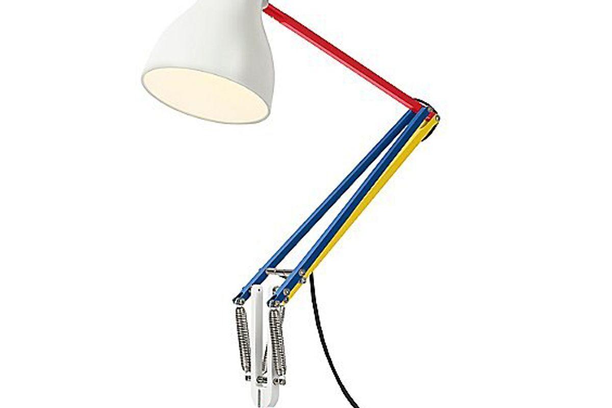 paul smith type 75 desk lamp