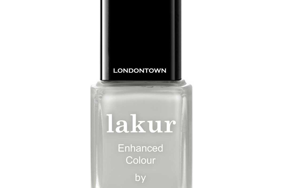 londontown earl grey