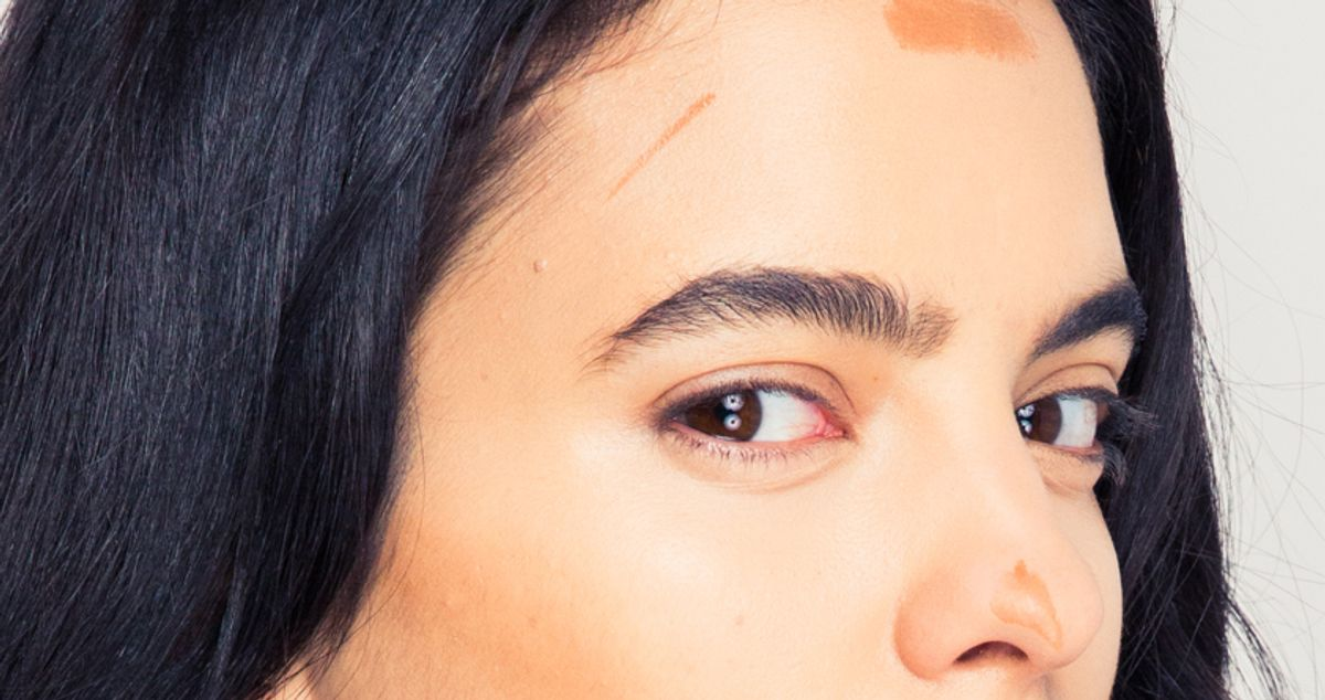 Makeup Artists' Favorite Contour, Highlight, Blush & Bronzers