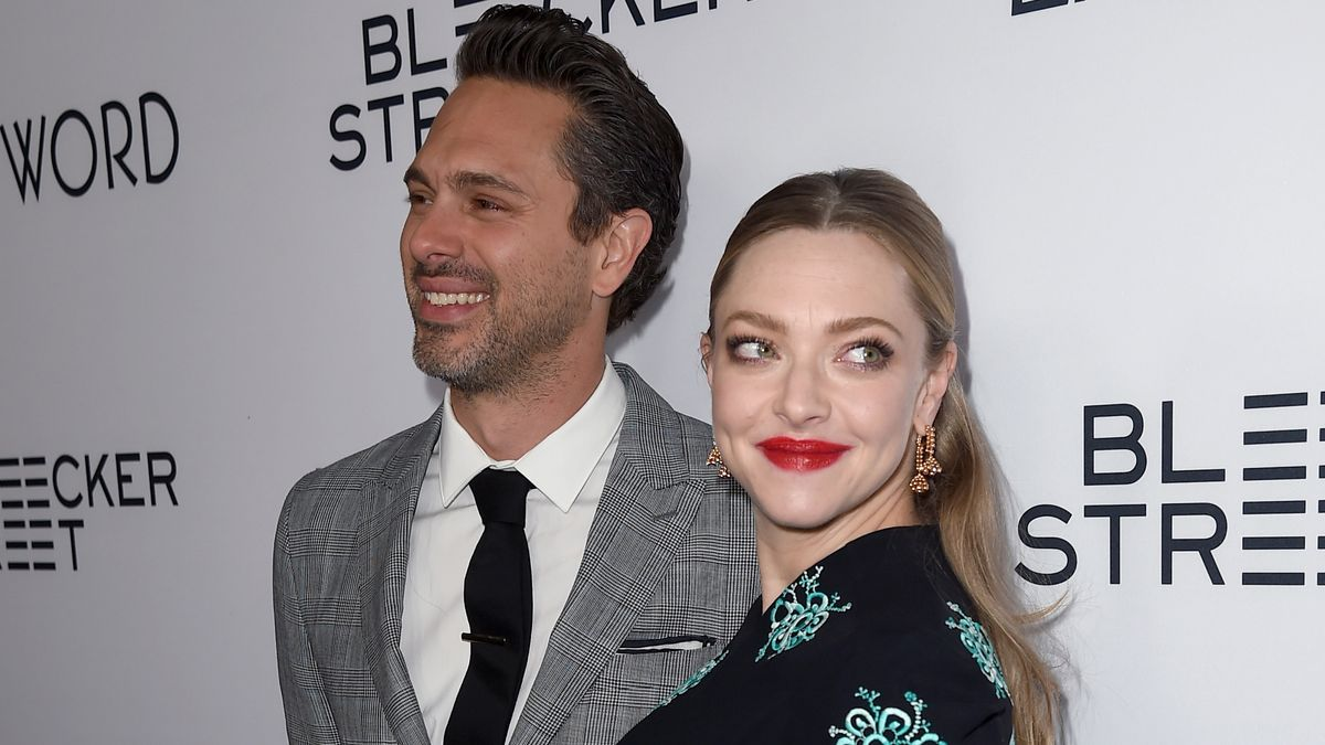 Celebrities Who Chose to Keep Their Weddings Secret