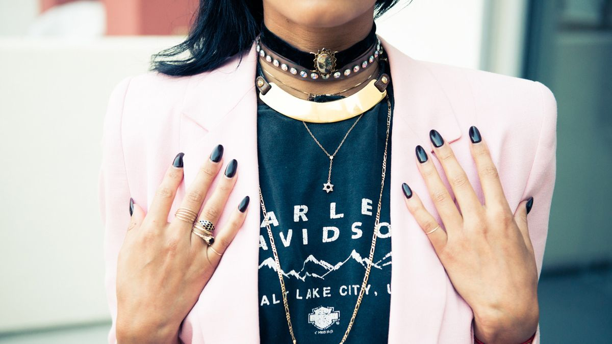 Your 2017 Style According to Your Zodiac Sign