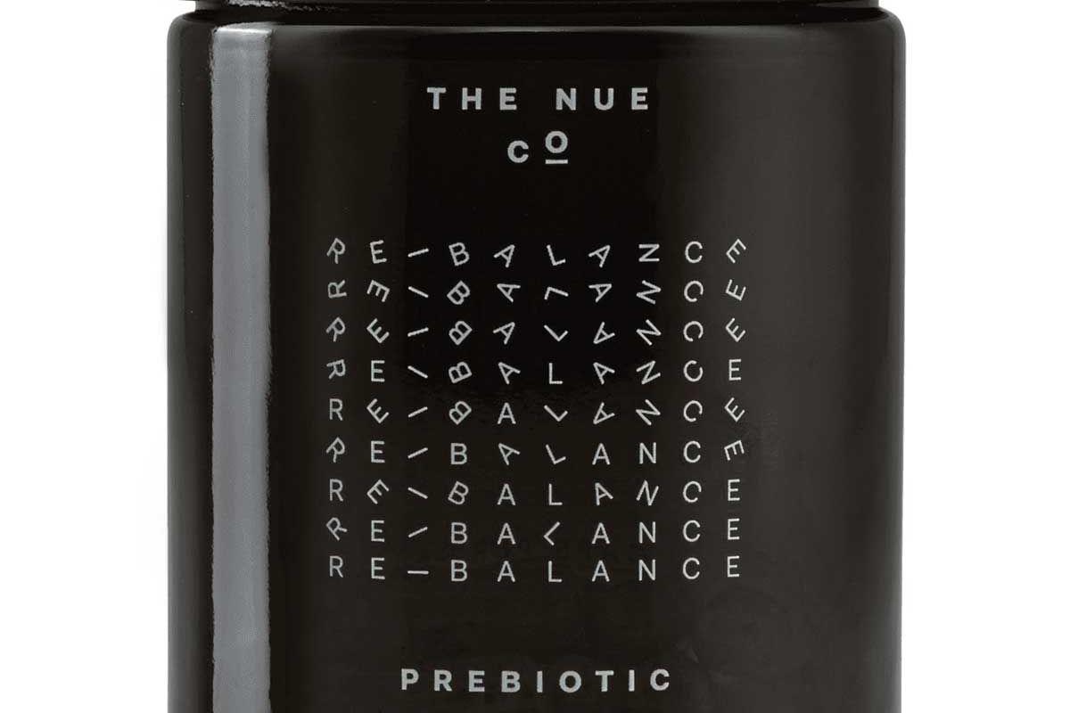 the nue co prebiotic and probiotic