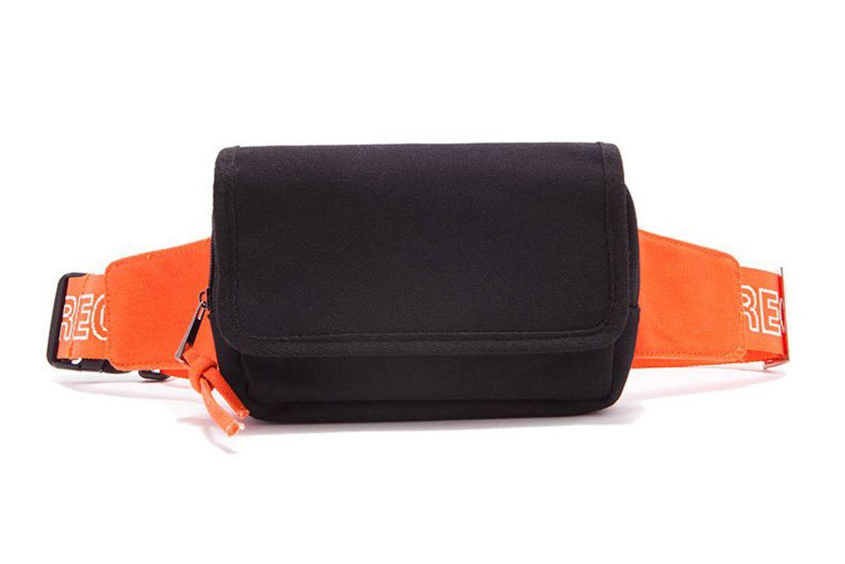 atelier new regime crossbody bag