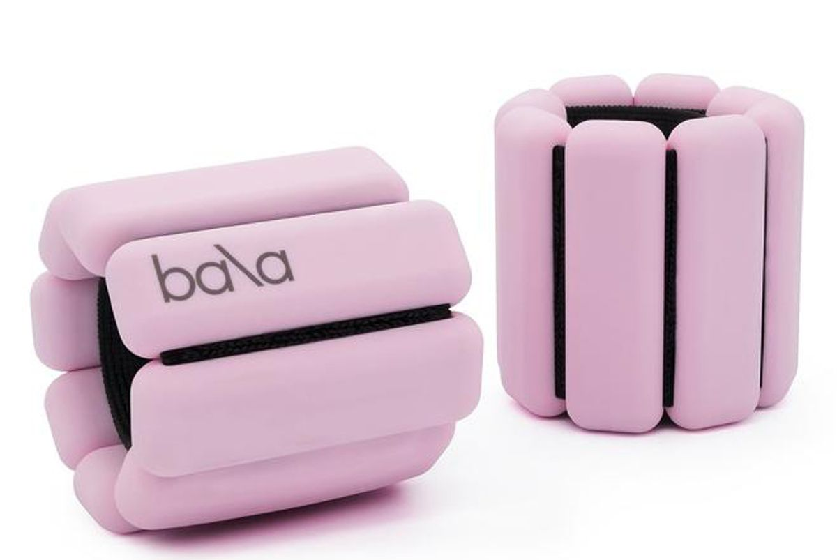 bala classic one pound bangles