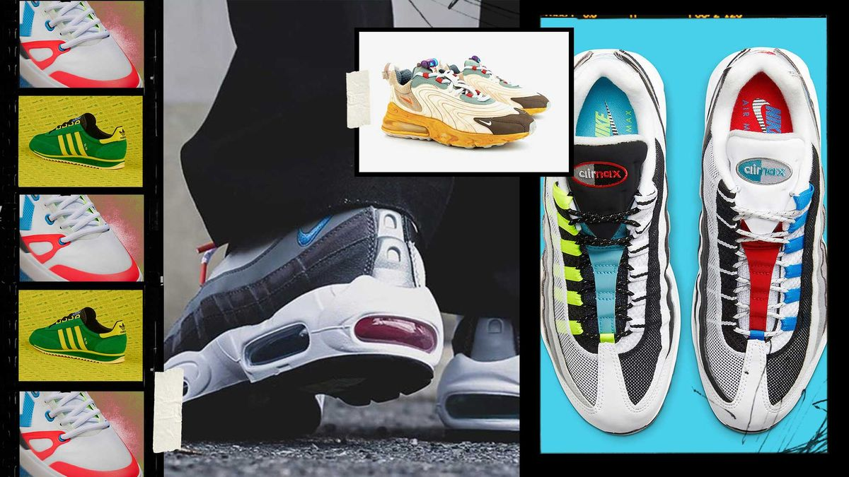 may 2020 sneaker releases