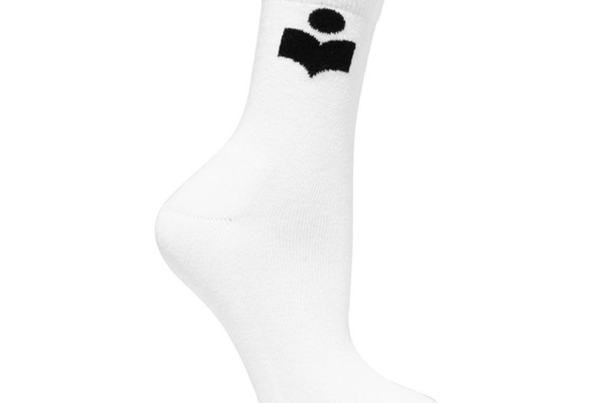 Isabel Marant Socks