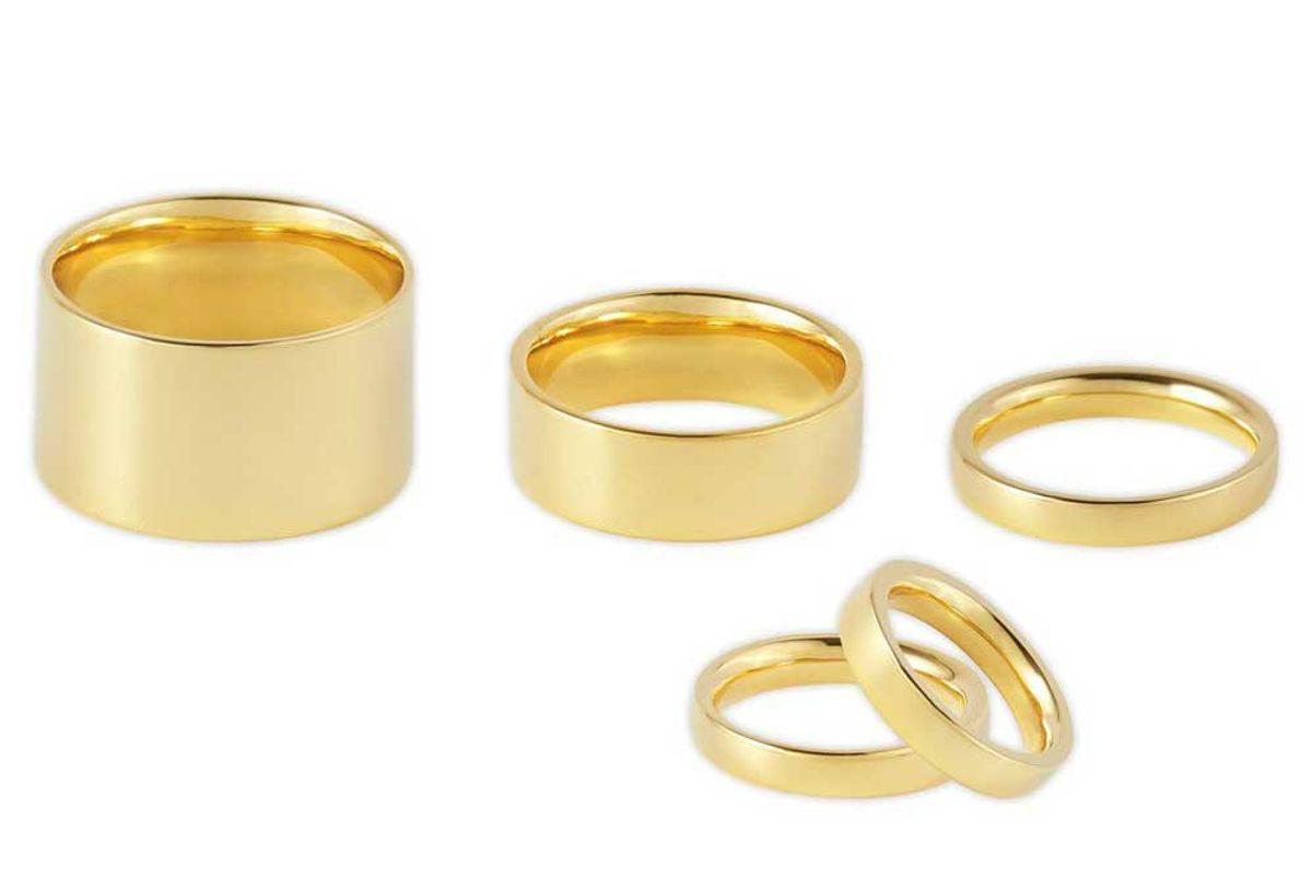 yun yun sun jolie ring set