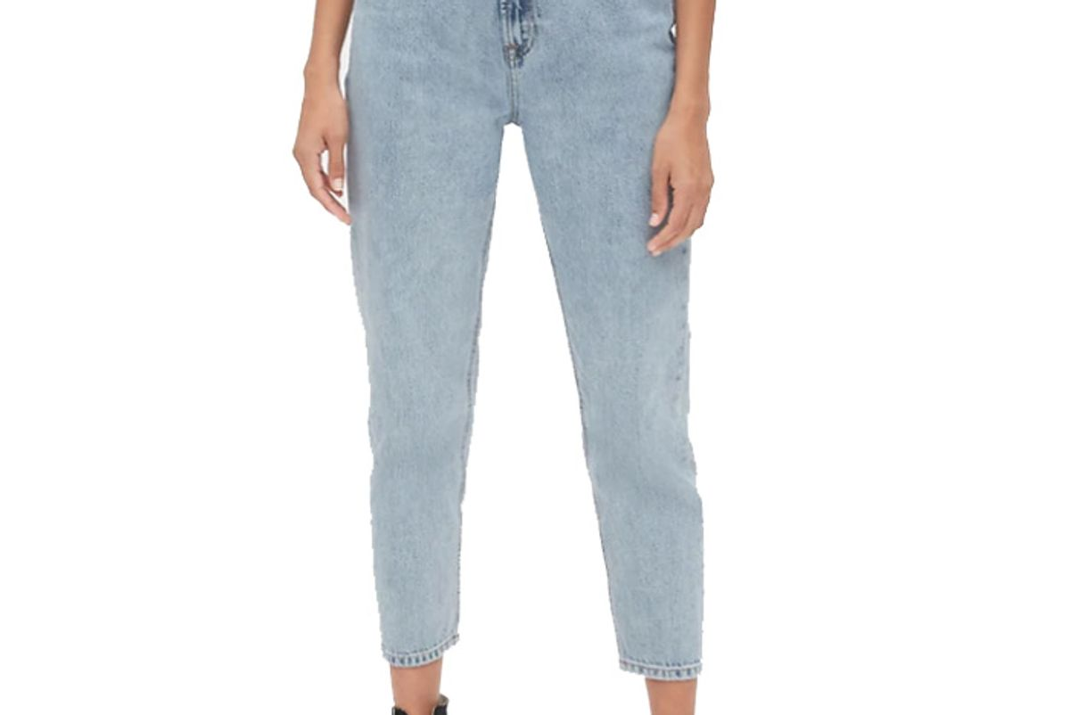 gap 90s originals high rise jeans