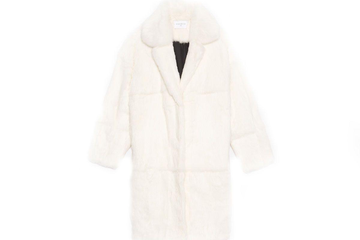Kingdom Coat