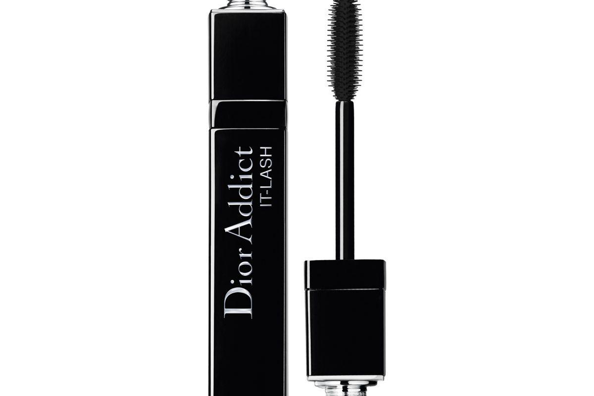 dior it addict mascara