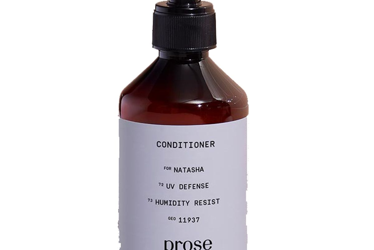 prose hydrate conditioner