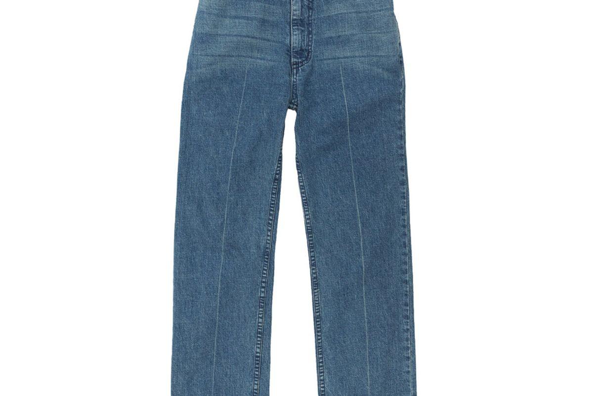 Lenox Pant