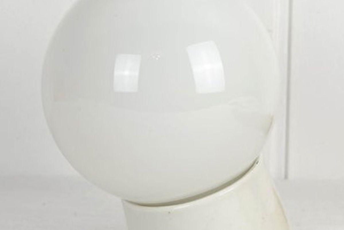 designvintageshopde basement lamp bubble lamp design 50s ceiling lamp wall lamp lamp glass piston lamp wet room lamp bauhaus industry