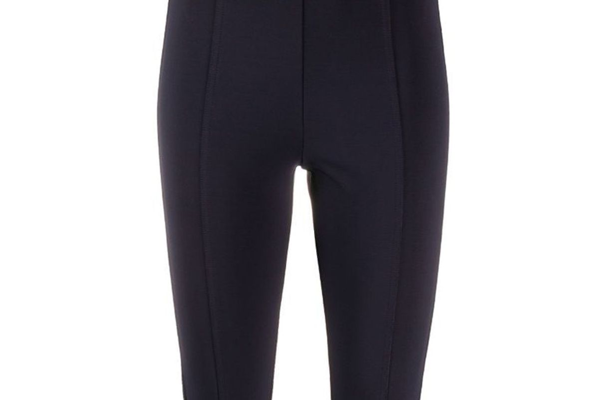 gauge81 navy boston shorts
