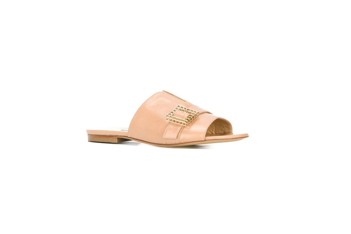 Hanne sandals