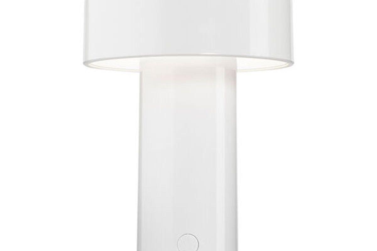 moma design store bellhop lamp