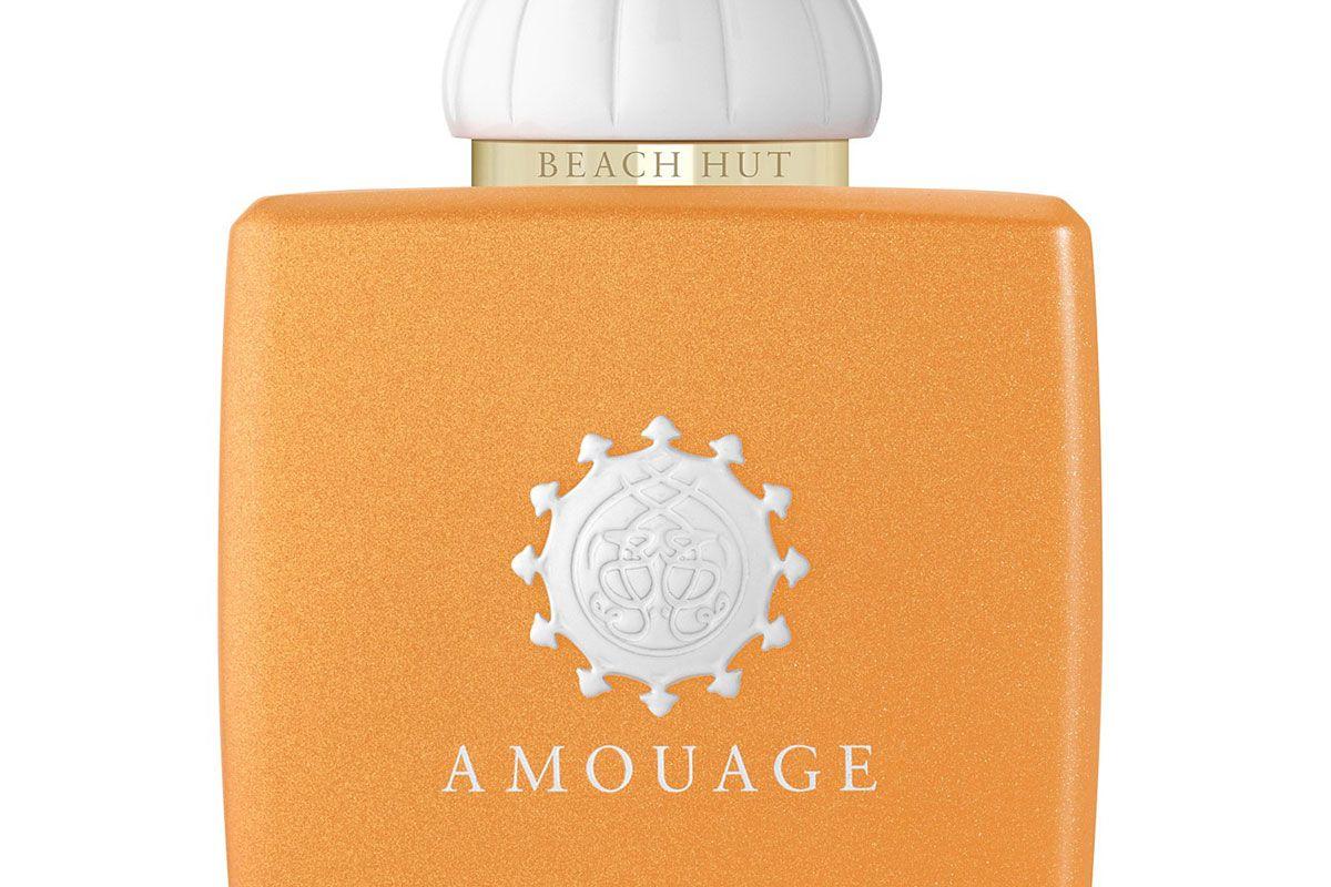 amouage beach hut woman eau de parfum