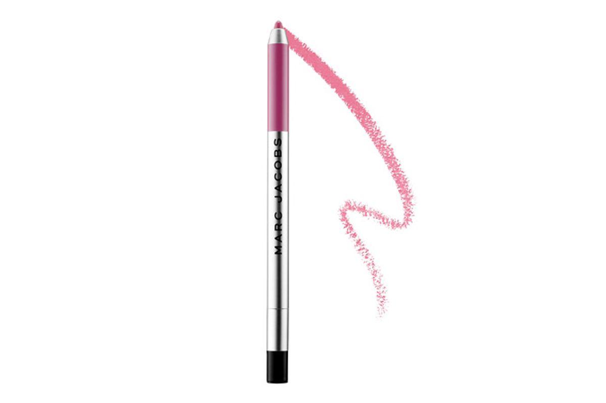 Highliner Matte Gel Eye Crayon Eyeliner