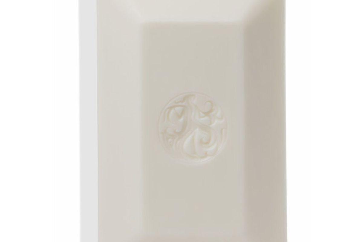 orbie cote dazur bar soap