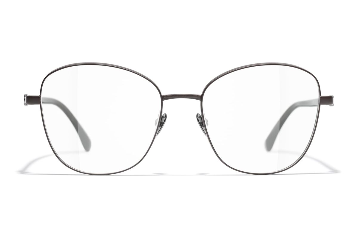 chanel pantos eyeglasses