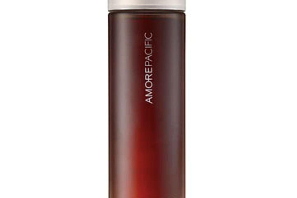 amorepacific vintage single extract essence